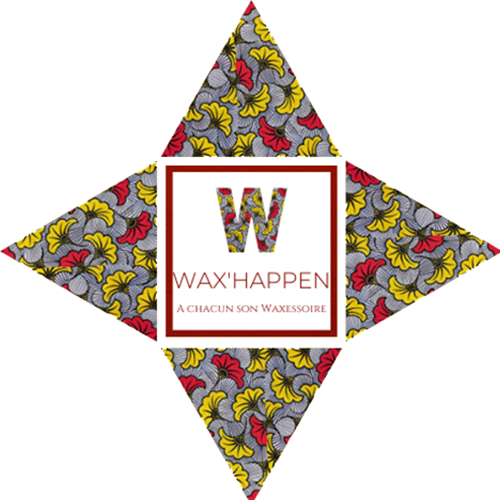 Logo rétina Woostify